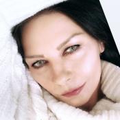 Catherine Zeta-Jones : Nouveau regard, elle dévoile ses yeux gris