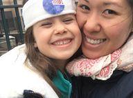 Ruthie Ann Miles maman : jolie nouvelle, 2 ans après la mort de ses deux filles
