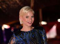 Nadège Lacroix, Astrid Nelsia nues: le nouveau business des stars de téléréalité
