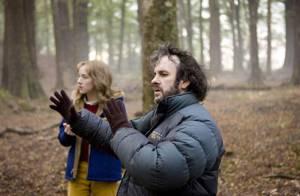 Quand le grand Peter Jackson nous raconte... son nouveau et magnifique film ! Regardez !