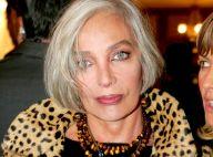 Mort de Marie Laforêt : un anonyme révèle les derniers mots de la chanteuse
