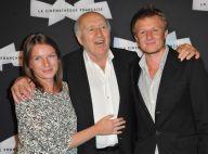 """Michel Piccoli fâché avec sa fille aînée avant sa mort : """"Nous sommes froissés"""""""