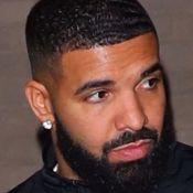 """Drake : Kylie Jenner est sa """"maîtresse"""" ? Il s'explique après le leak d'un titre"""
