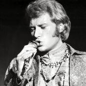 Johnny Hallyday : Une chanson inédite refait surface, première depuis sa mort