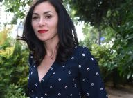 Olivia Ruiz a déchanté avec la Star Ac, souvenir douloureux