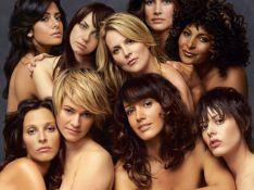 Quand la télé-réalité nous plonge dans l'univers... de la communauté lesbienne de Los Angeles !
