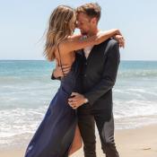 Jenson Button : Son mariage avec Brittny Ward encore repoussé