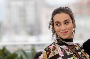 Camélia Jordana : Slimane met son grain de sel et la défend, Angèle aussi