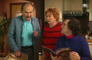 Scènes de ménages : Qui est Estève, le neveu d'Huguette et Raymond ?