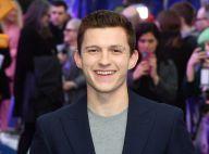 Tom Holland (Spider-Man) est en couple, confiné avec sa nouvelle chérie
