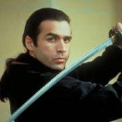 Highlander : Que devient Adrian Paul, la fière relève de Christophe Lambert ?