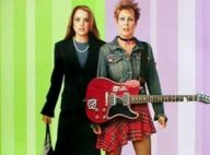 "Freaky Friday : Que devient Ryan Malgarini, le ""petit frère"" de Lindsay Lohan ?"