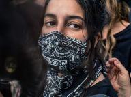 Leïla Bekhti : Son coup de gueule après la manifestation contre le racisme