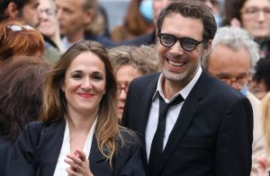 Victoria et Nicolas Bedos : Hommage puissant à leur père pendant les obsèques