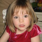 Disparition de Maddie McCann : le visage du suspect, pédophile condamné, dévoilé