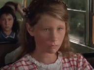 Forrest Gump: Avez-vous reconnu la fille de Tom Hanks, Elizabeth, dans le film ?