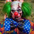 Des images de  Bienvenue à Zombieland  !