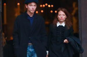 Mélanie Thierry est le sosie de sa maman : l'actrice ouvre l'album de famille