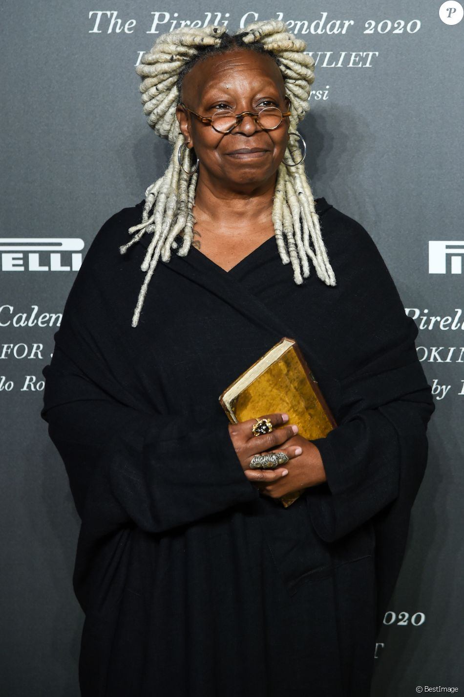 Who is Whoopi Goldberg Dating Now - Boyfriends & Biography ()
