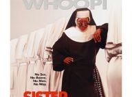 Sister Act : Whoopi Goldberg n'était pas le premier choix !