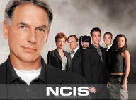 """Mark Harmon : """"A Hollywood, NCIS est un cas. De nos blagues naissent nos meilleurs dialogues !"""""""