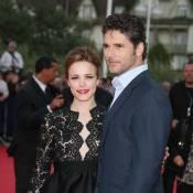 Rachel McAdams et Eric Bana : Hollywood nous offre un couple terriblement glamour... qui brille à Deauville !