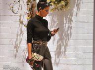 Chloé Mortaud : Elle rentre enfin dans... le style ! Regardez sa transformation !