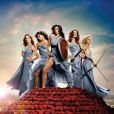 La bande-annonce de la sixième saison de  Desperate Housewives  !