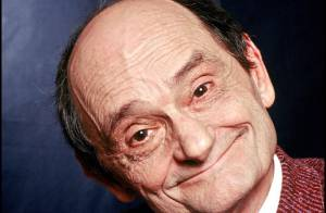 Mort de Sim : Il sera enterré vendredi... Retour sur la carrière du comédien et humoriste...