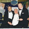 Sim - avec Jean-Claude Brialy - nous a quittés le 6 septembre 2009, à l'âge de 83 ans...