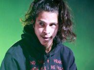 Moha La Squale arrêté par la police : vidéo de sa violente interpellation