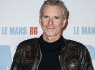 Denis Brogniart quitte une émission phare de TF1, ses fans en panique