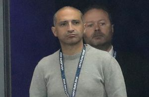 Thomas Fabius, victime d'un cambriolage : plus de 200 000 euros d'objets volés