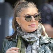 The Black Eyed Peas sans Fergie : Will.I.Am explique l'absence de la chanteuse