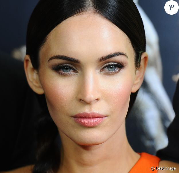 "Megan Fox - Première de ""Teenage Mutant Ninja Turtles"" à Sydney en Australie le 7 septembre 2014."