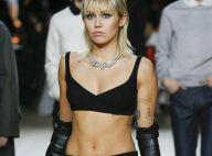 Miley Cyrus, sobre depuis 6 mois : cette épreuve qui lui a fait arrêter l'alcool