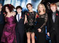 J.K. Rowling accusée de transphobie : son agence perd quatre auteurs !