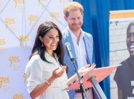 Meghan Markle et Harry : Ce nouveau contrat qui va leur rapporter une fortune