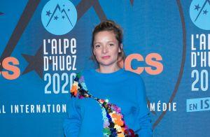 Charlie Bruneau est maman : naissance discrète et silhouette déjà retrouvée