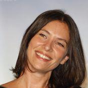 Géraldine Pailhas : Découvrez une actrice très naturelle... au charme incontestable !