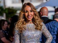 Cathy Guetta dans la tourmente : sa villa d'Ibiza menacée de destruction