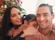 Valérie Bègue maman : elle explique d'où vient le prénom de sa fille