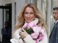 """Céline Dion : """"Affection et admiration"""", son beau message pour le Pride Month"""