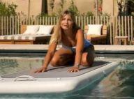 Didier Deschamps : Sa belle-fille révèle son secret pour un corps parfait