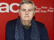 Pierre Ménès : Un célèbre Top Chef invité de goût à son anniversaire