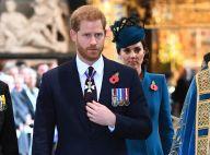 Le prince Harry trop pressé avec Meghan ? Même Kate a tenté de le raisonner