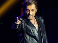 Clash Johnny Hallyday / Michel Sardou : beaucoup de bruit pour pas grand chose...