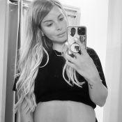 Émilie Fiorelli enceinte : un accouchement avant terme à prévoir