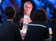 Arrêt d'On n'est pas couché : Laurent Ruquier dévoile son nouveau projet