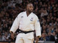 Teddy Riner : Son hommage à la gendarme et judokate Mélanie Lemée